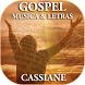 Cassiane Mp3 Letras by More Apps Store
