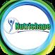 Nutrishape