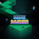 Mine Dasher by PAS GAMES