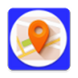TrackWISE - Employee