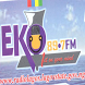 Eko FM - 89.7 FM Lagos by Danny Brooks Technologies