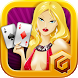 Full Stack Poker by Qublix Games