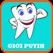 Tips Memutihkan Gigi Alami by Qweapp