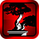 Bonsai Benchmark by Rejected Games