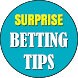 Betting Tips by Eser Soft