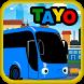 Petualangan Tayo Bus Terbaru by Best Game Dev