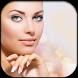 Makeup Face Fashion by TORNADO TROL
