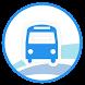 부산버스 (Busan bus) by URI works