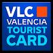 Valencia Tourist Card by Fundacion Turismo Valencia Convention Bureau