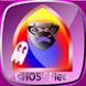 Ghost Flee