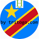 Hotels prices Republic Congo by filippo martin