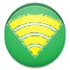 WiFi Prime by Advant International Ltd