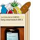 List for Sony Smartwatch sw 2