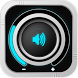Smart Volume Controller by Fortune Apps Dev