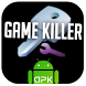Game Killer Free by Asad ||GHOST|| (Tech)
