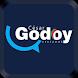 Cesar Godoy Vereador by Só Sites e App Design