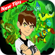 Tips Ben 10 Ultimate Alien 2 by Mister Han