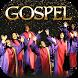Gospel Ringtones - Christian Music