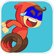 Heros of Masqs | Advanter Game by best apps inc