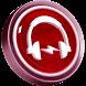 Lagu NDX A.K.A Terpopuler by Musicink
