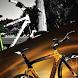 Bikes Wallpaper HD