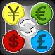 Exchange Rate by PAStudio