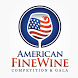 American Fine Wine Competition by Axxis 3