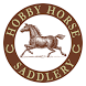 Hobby Horse Saddlery by Lisa Cappiello