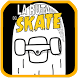 Ruta del Skate by LAB SKATE CL