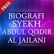 Syeikh Abdul Qadir Al-Jailani by Assyifa Apps