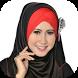 Cara Memakai Jilbab by Beat Studios