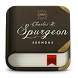 Spurgeon's Sermons by XiMpL