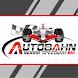 Autobahn Speedway Memphis by CLUB SPEED