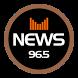 Radio NEWS 96.5 Arrecifes by LocucionAR