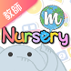 mNursery by CTM
