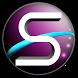 SlideIT Keyboard by Dasur Ltd.