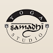 Samadhi Yoga Studio by Engage by MINDBODY Connect