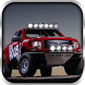 Extreme 4X4 Offroad Jeep Racer by Funzoft