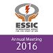 ESSIC 2016 by Upper Digital Limited