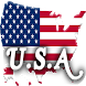 History of the United States of America by HistoryIsFun