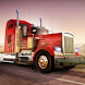 Truck Driver 3D:Offroad Cargo by Interstellar Games