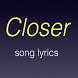 Closer by Khool Apps