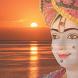 Lord Swaminarayan HD Wallpaper by Mayur Narola