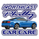 Northeast Philly Car Care by Mobile Apps Inc.