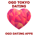 Tokyo Dating Site - OGO by OGO APPS