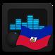 Radio Haiti by Pro Languages