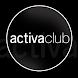 Activa Club by Intelinova Software