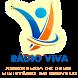 Radio Viva Assembleia de Deus by Renato Marcelo da Silva