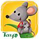 Скороговорки для малышей by Terrylab