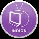 INDIONTV